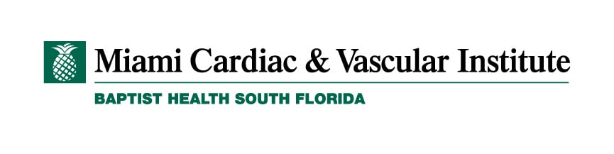 Miami Cardiac and Vascular Institute logo