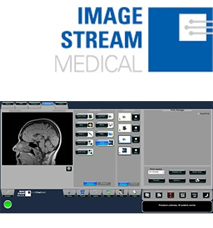 Image Stream Medical